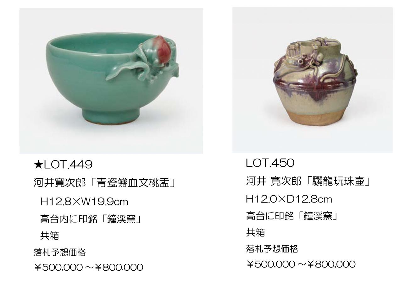 鐘渓窯_200